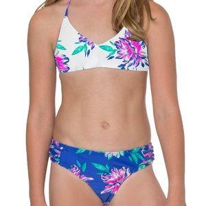 COPY - o'neil girls bikini